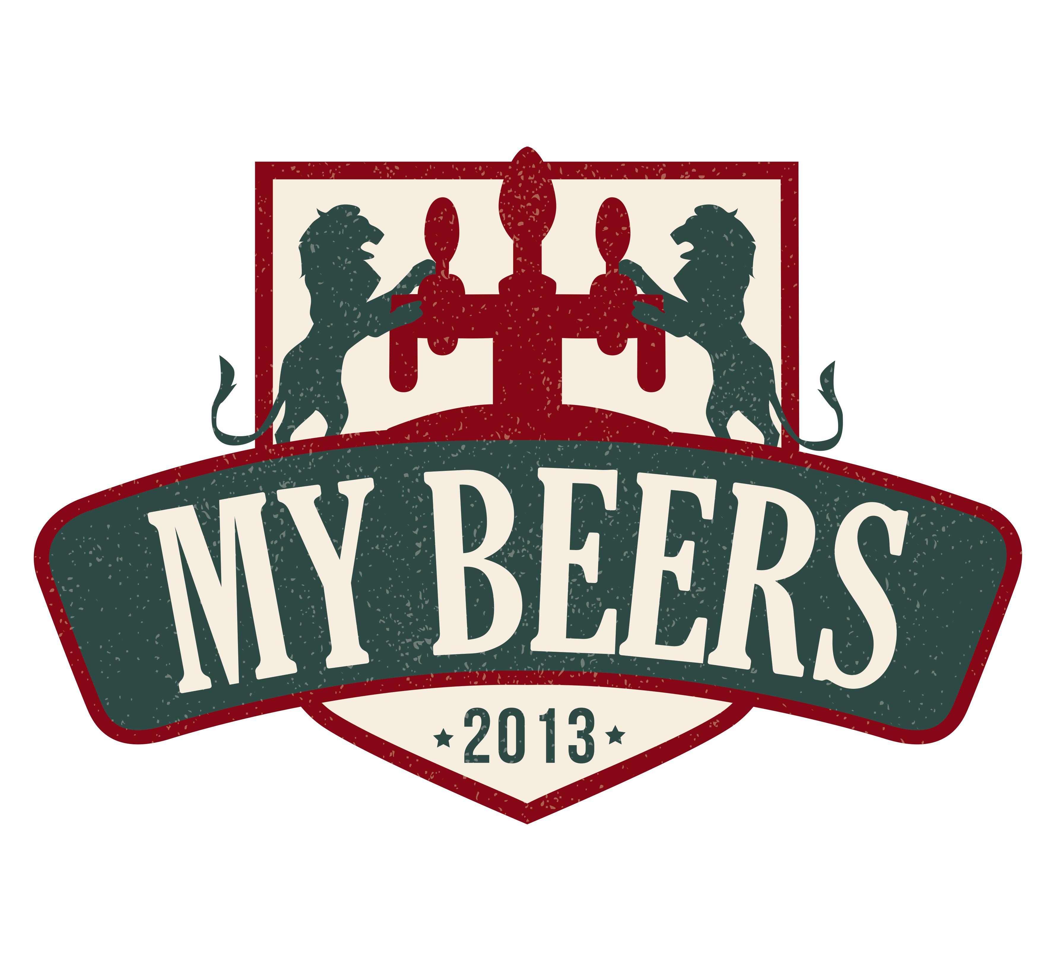 My Beers Roanne