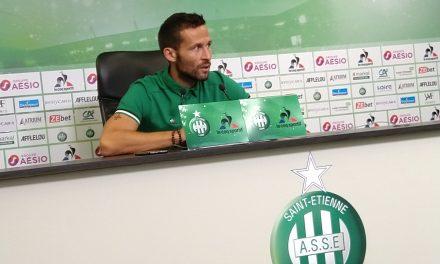 Yohan Cabaye «Respecter le coach»