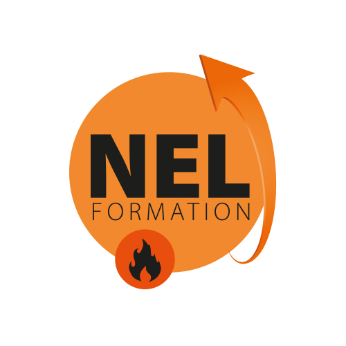 NEL Formation