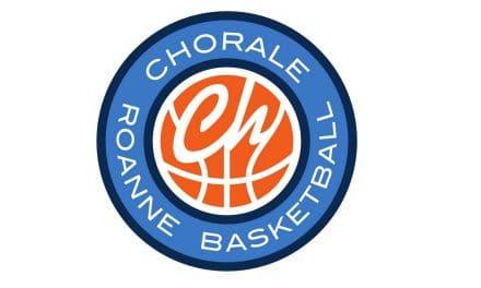 Procurez-vous le nouveau maillot de la Chorale de Roanne