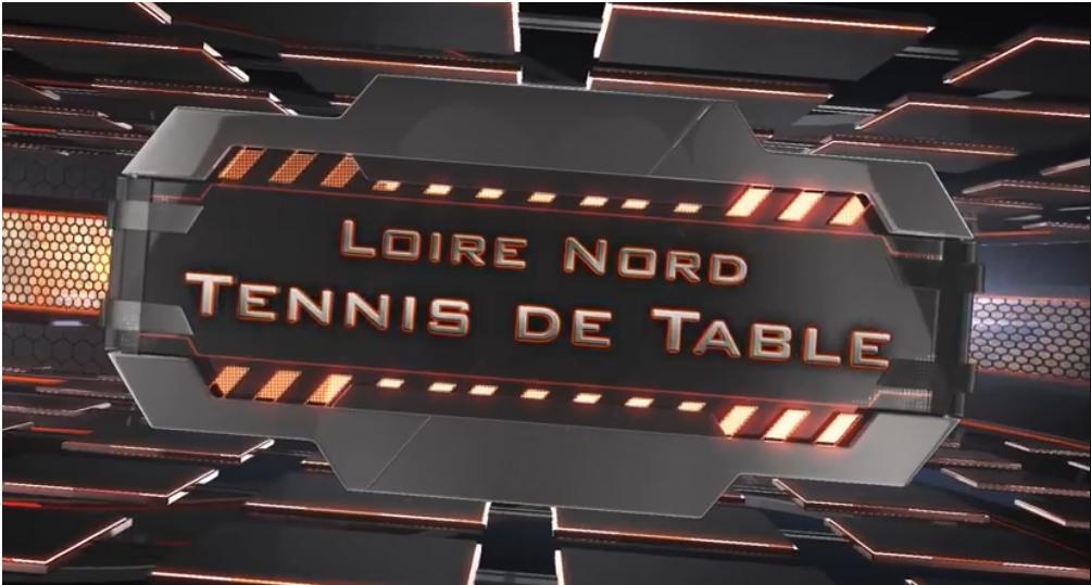 Avant la reprise, le LNTT change de logo