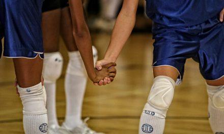 Championnats d'Europe de volley : Un bus au départ de St Chamond pour aller voir France-Grèce