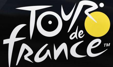 Le Tour de France 2020 passera dans la Loire