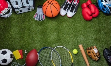 Agenda : Quelles rencontres sportives à suivre ce week-end ?