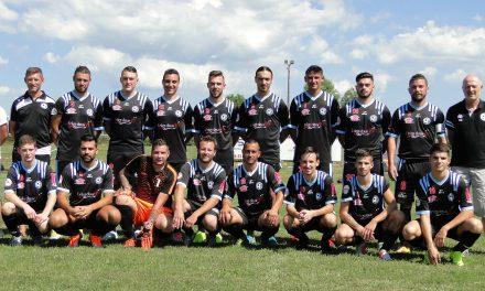 L'Olympique Est Roannais se relance après une avalanche de buts