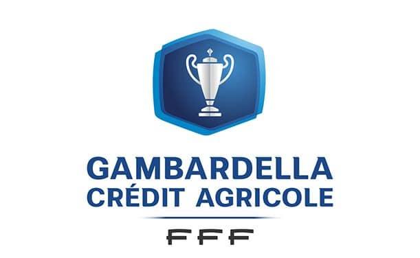Coupe Gambardella : Les adversaires de l'ASSE et de l'ABFC sont connus