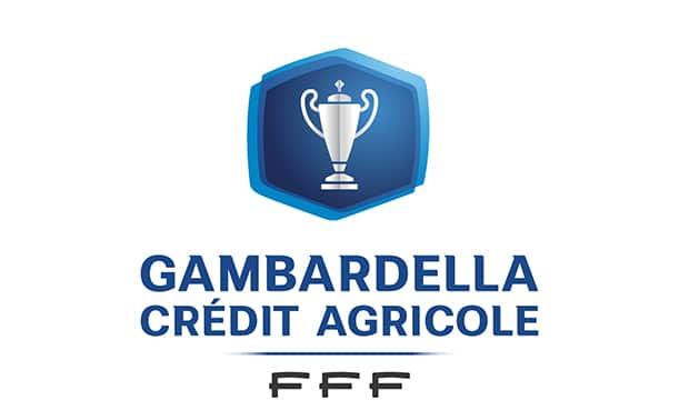 Coupe Gambardella : Le RF42, Andrézieux et l'Etrat-la-Tour sont fixés