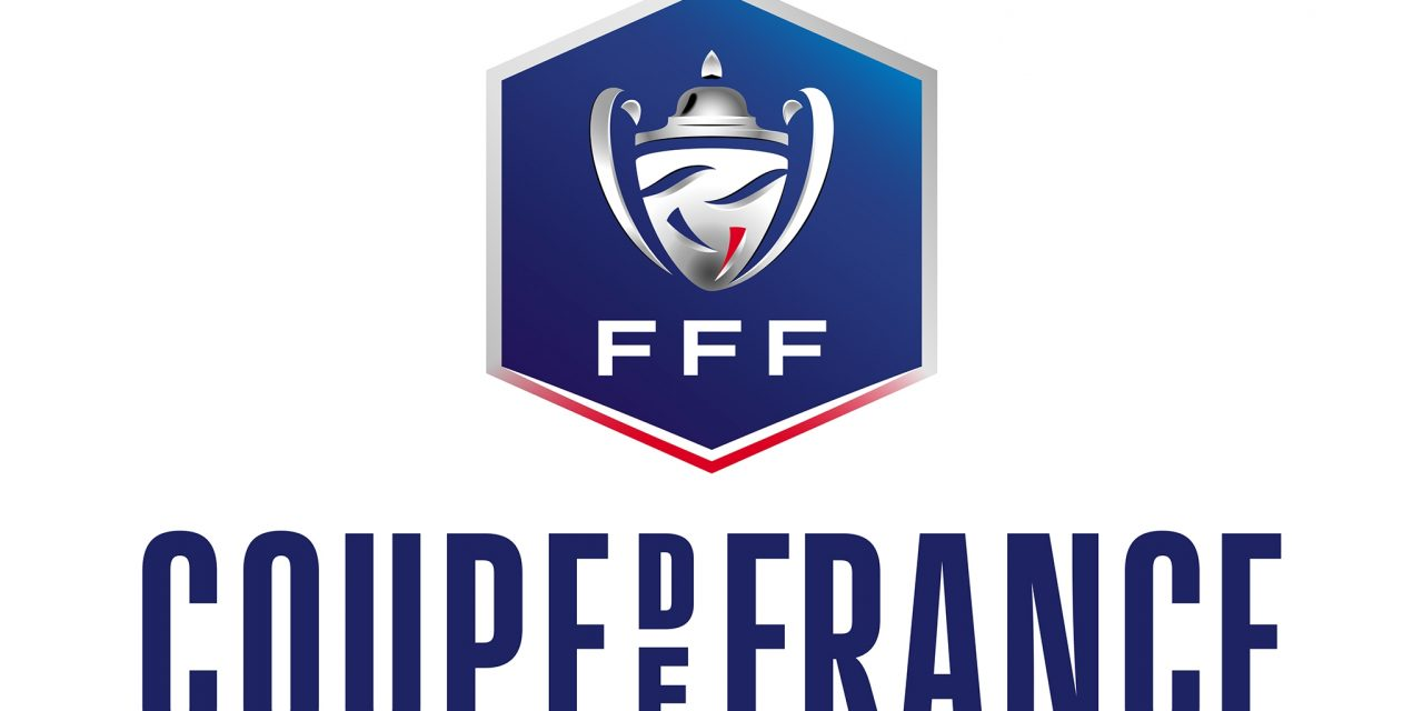 Coupe de France : un derby ligérien pour le 7e tour !