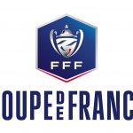 Coupe de France : Il n'en restera qu'un !