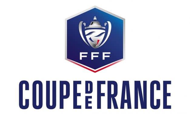 Coupe de France : Un derby et deux gros morceaux pour les clubs ligériens