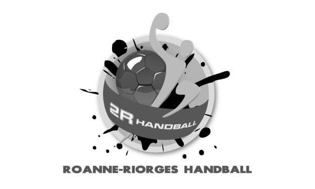 Décès : Nicolas Duverger, gardien du Roanne-Riorges Handball, nous a quittés