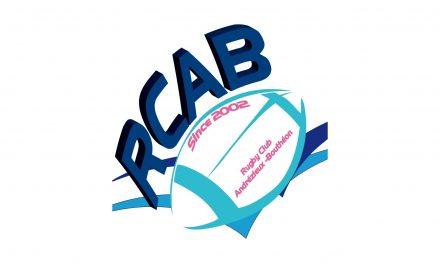 Fédérale 3 : Le RCAB chute à domicile