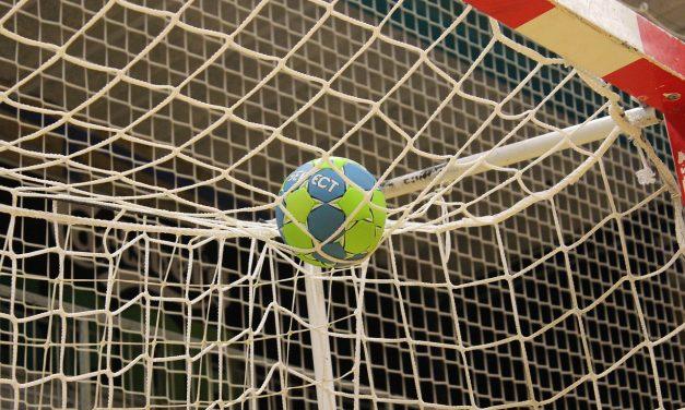 Roanne Riorges Handball : Fortunes diverses pour les Seniors