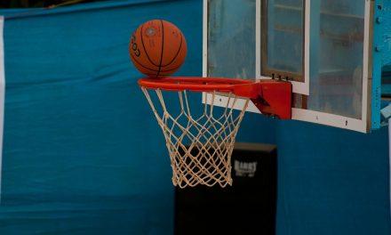 Un gros derby en NM3, beau défi pour le Coteau Basket