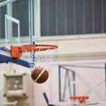Basket : Les affiches des 1/8ème de finale de la Coupe de la Loire dévoilées