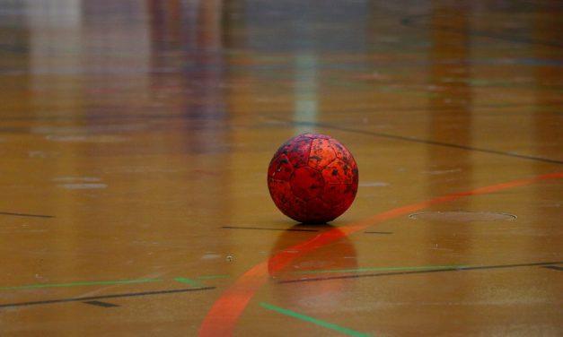 Roanne Riorges Handball : Les garçons s'inclinent, les filles l'emportent