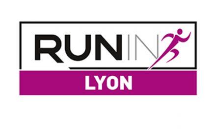 "Athlétisme : Anaïs Dachet impressionnante sur la ""run in Lyon"""