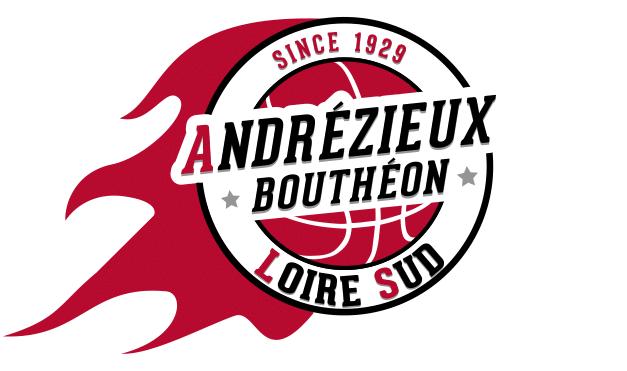NM1 : Andrézieux défait à Besançon