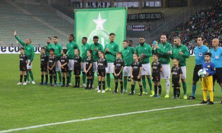 ASSE : Une légende des Verts bientôt à la tête du club ?