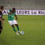 Coupe de la Ligue : Les Verts chez les Crocos pour démarrer