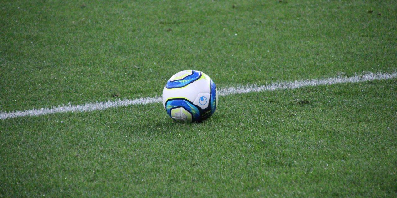 L'Andrézieux-Bouthéon FC (N2) a programmé sa reprise