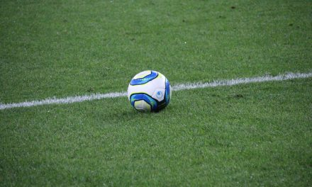 Pas de matchs de football dans la Loire ce week-end