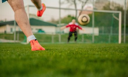 Football : un club ligérien bientôt sur Bein Sports ?