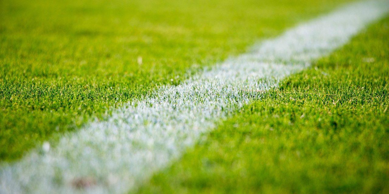 L'agenda du week-end pour les clubs de la Loire