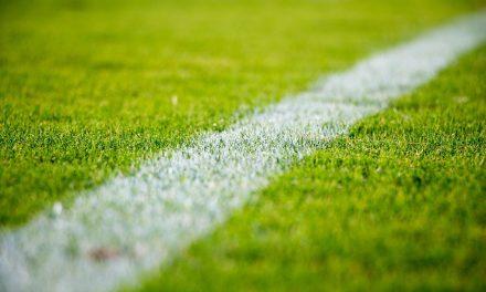 Coupe LAURA : Carton plein pour les clubs ligériens !