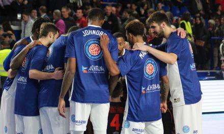 Chorale : Les supporters roannais ont désigné leur 5 All-Stars
