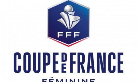 Coupe de France : Déplacement dans le Grand Est pour les Vertes