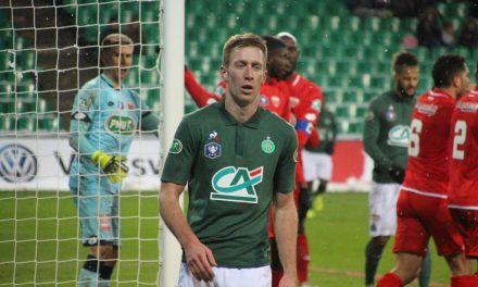Coupe de la Ligue : Les dernières infos sur Nîmes-ASSE