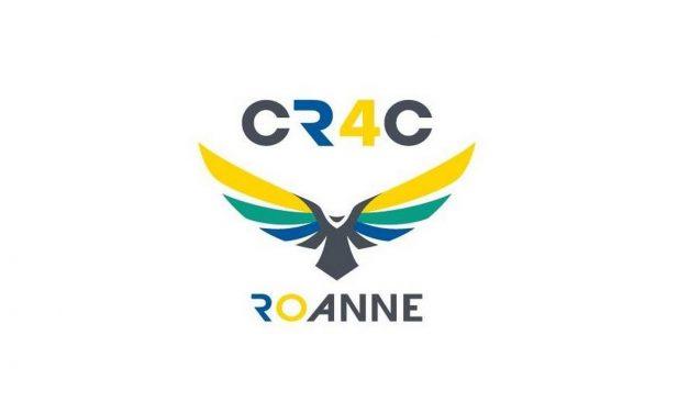 Le CR4C a un nouveau directeur sportif