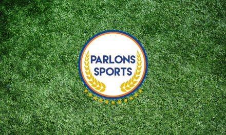 Coupe de la Loire : Un duel prestigieux en 16ème de finale ce week-end