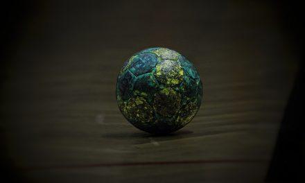 Victoire précieuse pour le Roanne-Riorges Handball