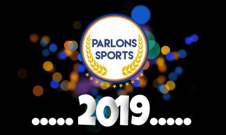 QUIZZ – Avez-vous bien suivi l'année sportive 2019 dans la Loire ?