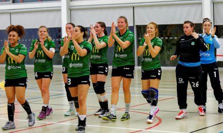 Handball : Victoire importante du HBSEM 42, match nul pour le Roanne-Riorges Handball