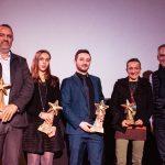 Trophées Parlons Sports/Fontrey : L'album photo de la soirée
