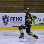 Ecoutez le Pod'42 du jour avec Mathieu Touveron (Roanne Hockey)