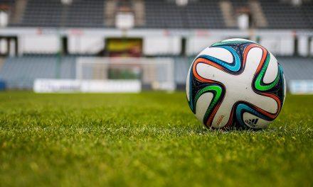 Coupe LAURAFOOT : Trois clubs de la Loire en lice ce week-end