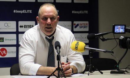 """Jean-Denys Choulet : """"Nous sommes encore vivants"""""""