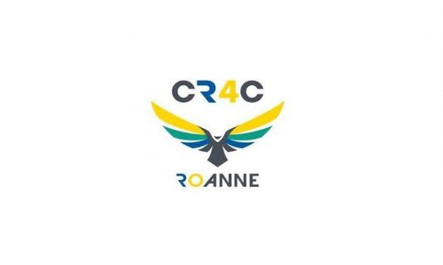 N2 : Le CR4C s'adjuge la première manche de Coupe de France