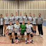 Volley : Saint-Chamond veut redevenir grand