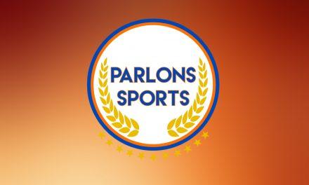 En 30 secondes chrono, les résultats du week-end dans la Loire