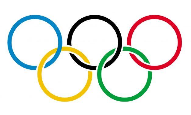 Officiel : Les Jeux Olympiques 2020 reportés !