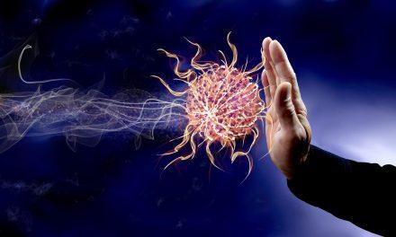 Vidéo : Comment booster son système immunitaire pendant le confinement ?