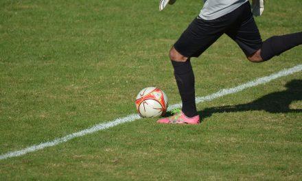 Football : Toutes les coupes régionales et départementales annulées