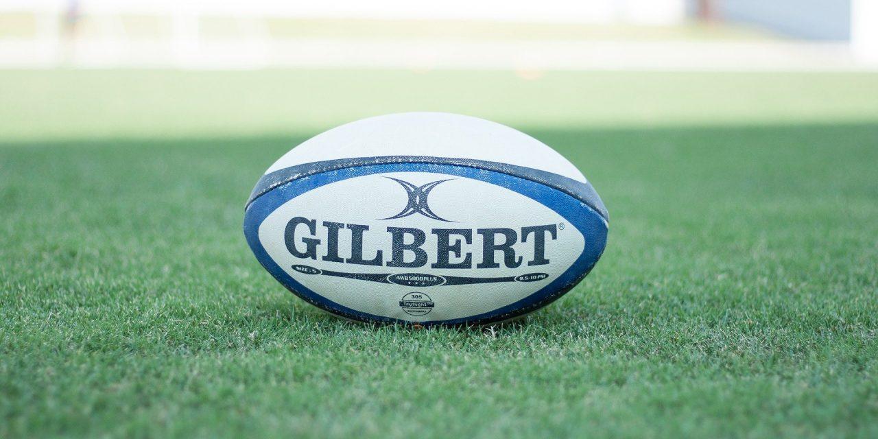 Rugby : Le RC Andrézieux-Bouthéon recherche un service civique