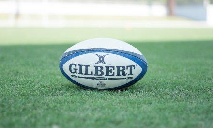 Arrêt des compétitions pour les rugbymen de la Loire