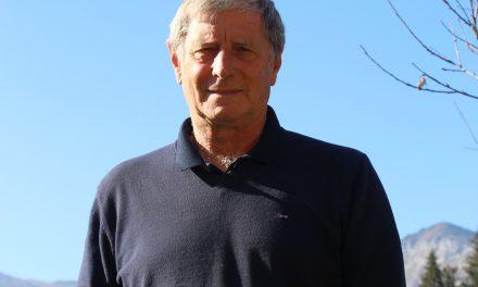 [Entretien] Jean-Michel Larqué, capitaine adoré